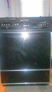 lave-vaisselle frigidaire
