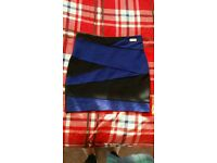 Little evening skirt size 10