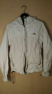 THE NORTH FACE - jacket - femme taille small