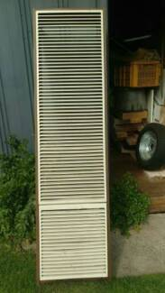 LPG GAS HEATERS FOR SALE Seaford Frankston Area Preview