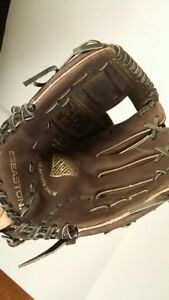 EASTON - gant de baseball  - 12 inches - fille  - main gauche