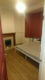 Lovely three bedroom house in Plaistow E13..Available Now!!