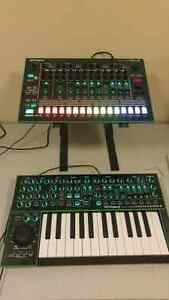 Roland Synths for sale London Ontario image 3