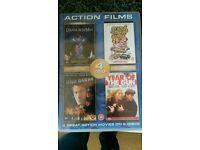 Dvd films 28