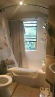 Small Bachelor Suite available for NOV 1st KGH/DT Kelowna area