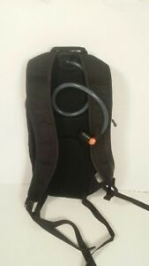 sac d'hydratation camping - hydration/water backpack - COOP