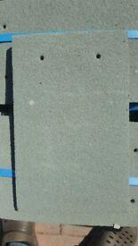 200 New Marley Greystone tiles
