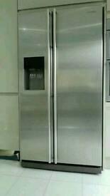 Samsung Fridge Freezer for spares