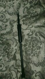 Practice Chanter plus book