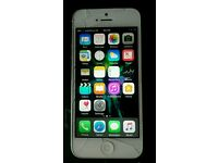 iPhone 5 16gb unlocked vodafone