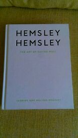 Hemsley & Hemsley The Art of Eating Well