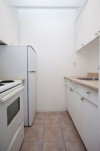 2 FREE MONTHS Downtown / McGill Ghetto 3 1/2 3.5 apartments