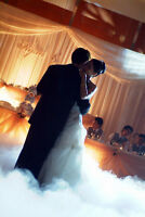 Professional Wedding Event Video Photo Production Services