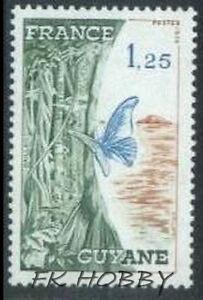 France 1976 Mi 1996 ** Motyl Butterfly Schmetterling Papillon Mariposa - Dabrowa, Polska - France 1976 Mi 1996 ** Motyl Butterfly Schmetterling Papillon Mariposa - Dabrowa, Polska