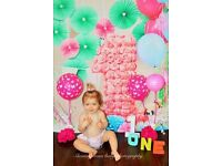 Kids children maternity cake smash photographer shoots