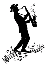 Wanted Sax Player!!