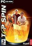 Top Spin Tennis | PC | iDeal