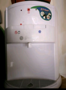 4ea92eb001 Hot And Cold Water Dispenser | Buy or Sell Home and Kitchen ...