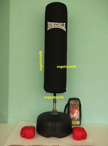 Sacco boxe usato tutte le offerte cascare a fagiolo - Allenamento kick boxing a casa ...