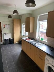 Coventry - Turnkey 5 Bed HMO - Government Backed Income - Click for more info