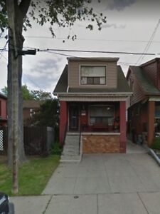 North End Detached House for Rent