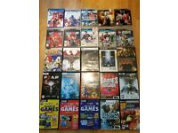 PS3 Games / PC games / PS4 game