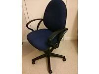 Computer Desk Chair