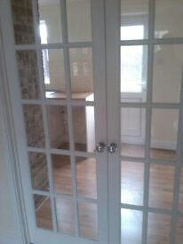 """Fully Modernised throughout """"Private 2 bedroom House"""" for Rent in Lowestoft Suffolk"""