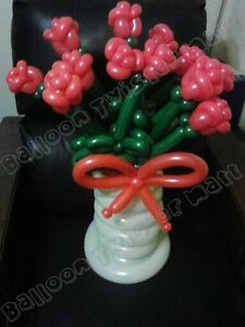 Balloon animals(2hr-$60-add 1hr for $20 total 3hr FOR JUST $80.) London Ontario image 3