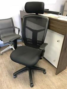 LLR86200 With Headrest - $259