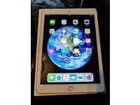 Apple-iPad-Air-2-16GB-Gold-WiFi-Cellular-Factory-Unlocked