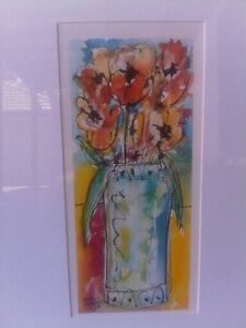 Neville Hickman Artwork West Wollongong Wollongong Area Preview