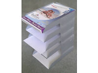 Special A4 Paper stack