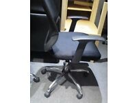 Office Chairs, assorted see photos, Swivel Chairs, Boodroom Chairs, Tub Chairs