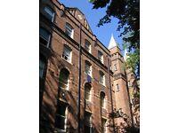 1 bedroom flat for sale Park View Court, Bath Street, Nottingham
