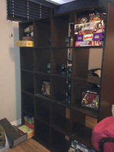 Room Dividers Buy Or Sell Bookcases Shelves In Ontario