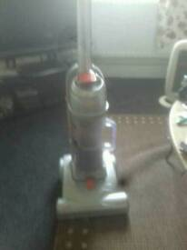 Vax hoover in good condition