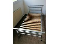 single bed to suit child