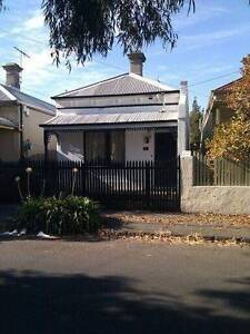 Awesome Sharehouse in Brunswick Brunswick Moreland Area Preview