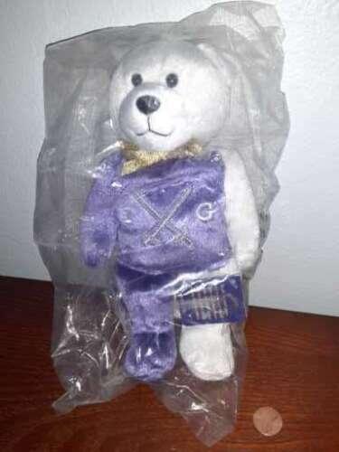 The Original Holy Bears ELAINE Job