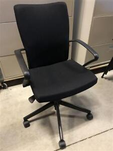 Haworth X99 Office Chair - $75