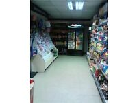 URGENT. Off-licence for sale in Sunderland with 2 bed flat. FH/LH. Ready to open. 3 yrs of accounts.