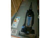 Vax pet vacuum cleaner brand new