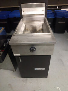 Deep Fryers Local Deals On Business Amp Industrial Items