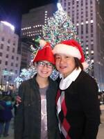 *****50% OFF CHRISTMAS PARTY PHOTO BOOTH*****