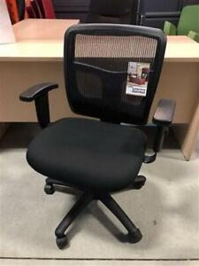 LLR86201 - Office Chair - Brand New - $199