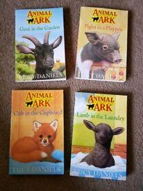 Kid's Books