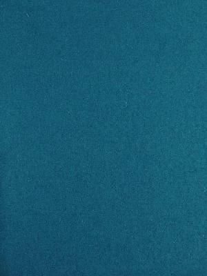 21 OZ. POOL TABLE -BILLIARD CLOTH -FELT - 7 Ft  PRE CUT - ELECTRIC BLUE  - - Blue Billiard Felt