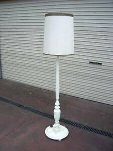 Art deco floor lamp floor lamps gumtree australia free local art deco floor lamp floor lamps gumtree australia free local classifieds greentooth Images