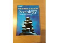 Sociology themes and perspectives 7th edition